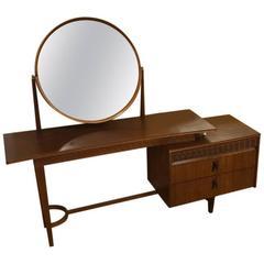 Kent Coffey Vanity
