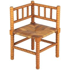 Country Corner Chairs