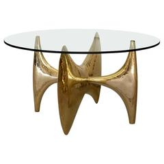 Table Malraux-Vilmorin