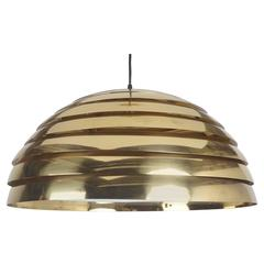 Large Beehive Pendant by Hans-Agne Jakobsson