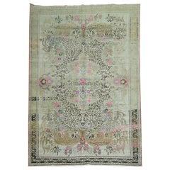 Vintage Anatolian Carpet