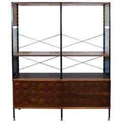 Jil Bookcase By Christophe Delcourt For Sale At 1stdibs