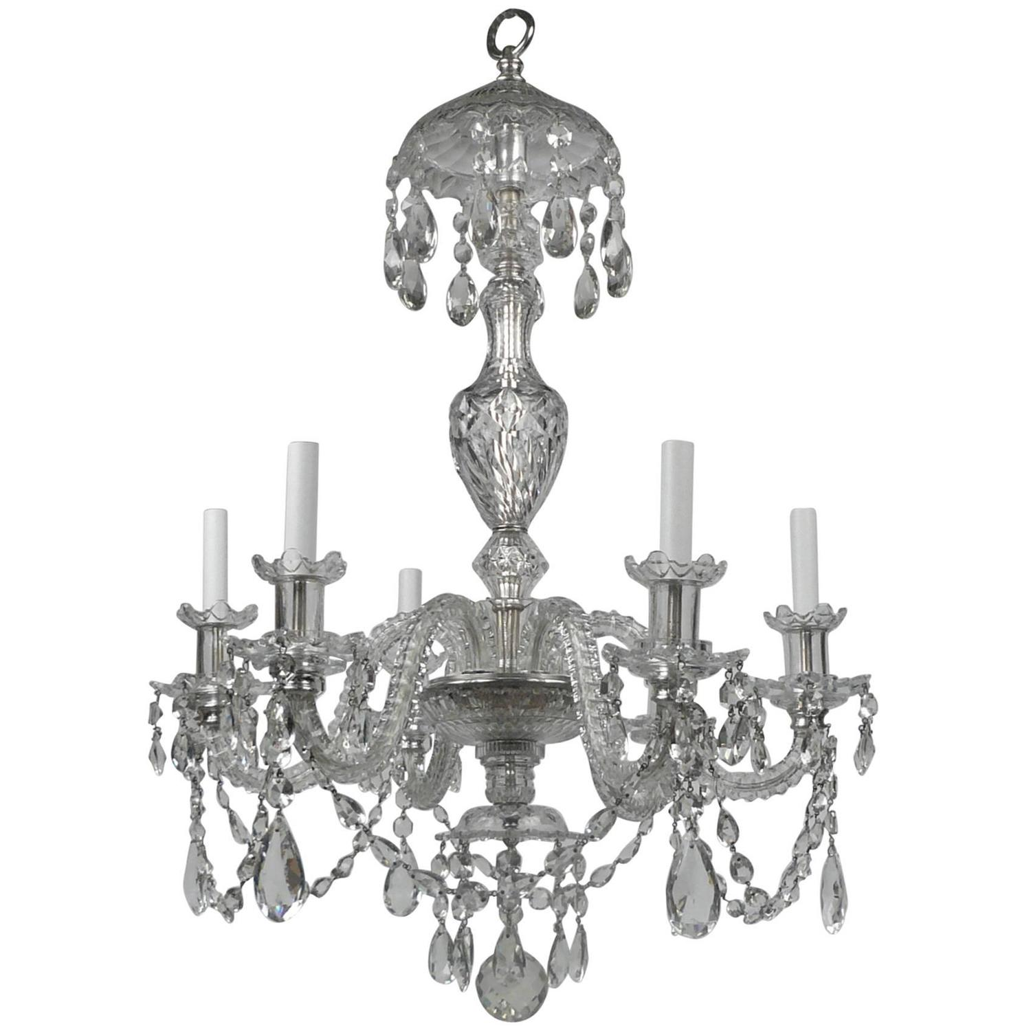 crafted setup chandelier lighting inspiring chandeliers with style magnificent iron of an design tuscan full world size