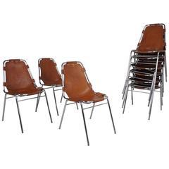 Les Arcs Chairs