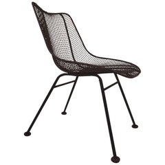 Woodard Side or Dinning Chair