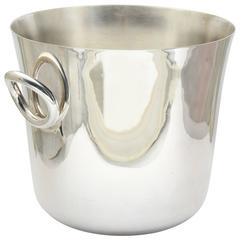 Christofle Ice Bucket