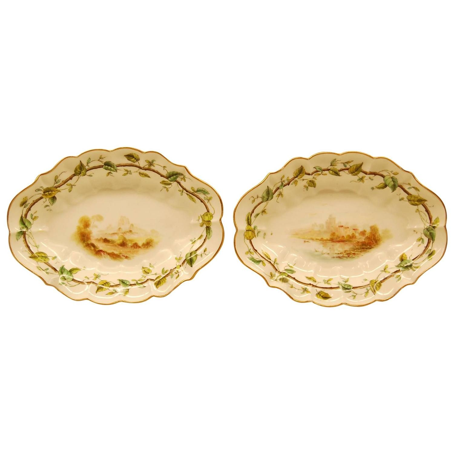 dating lenox backstamps The bonbonniere, or trinket box, in the antique shop is exquisite, petite, painted porcelain -- and worth the asking price if it's authentic limoges.