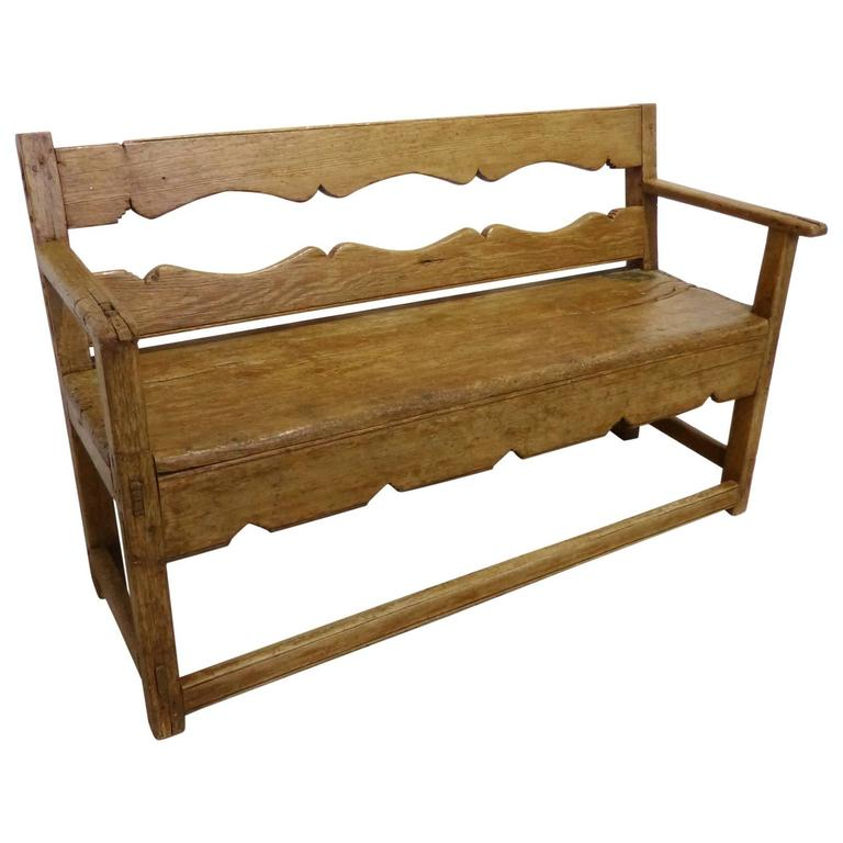 Mexican Bench 28 Images Mexican Wood Benches Mexican Rustic Furniture And Home Antique