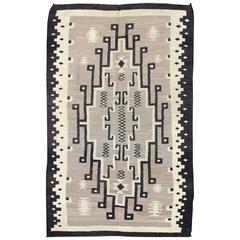Navajo Rugs and Carpets