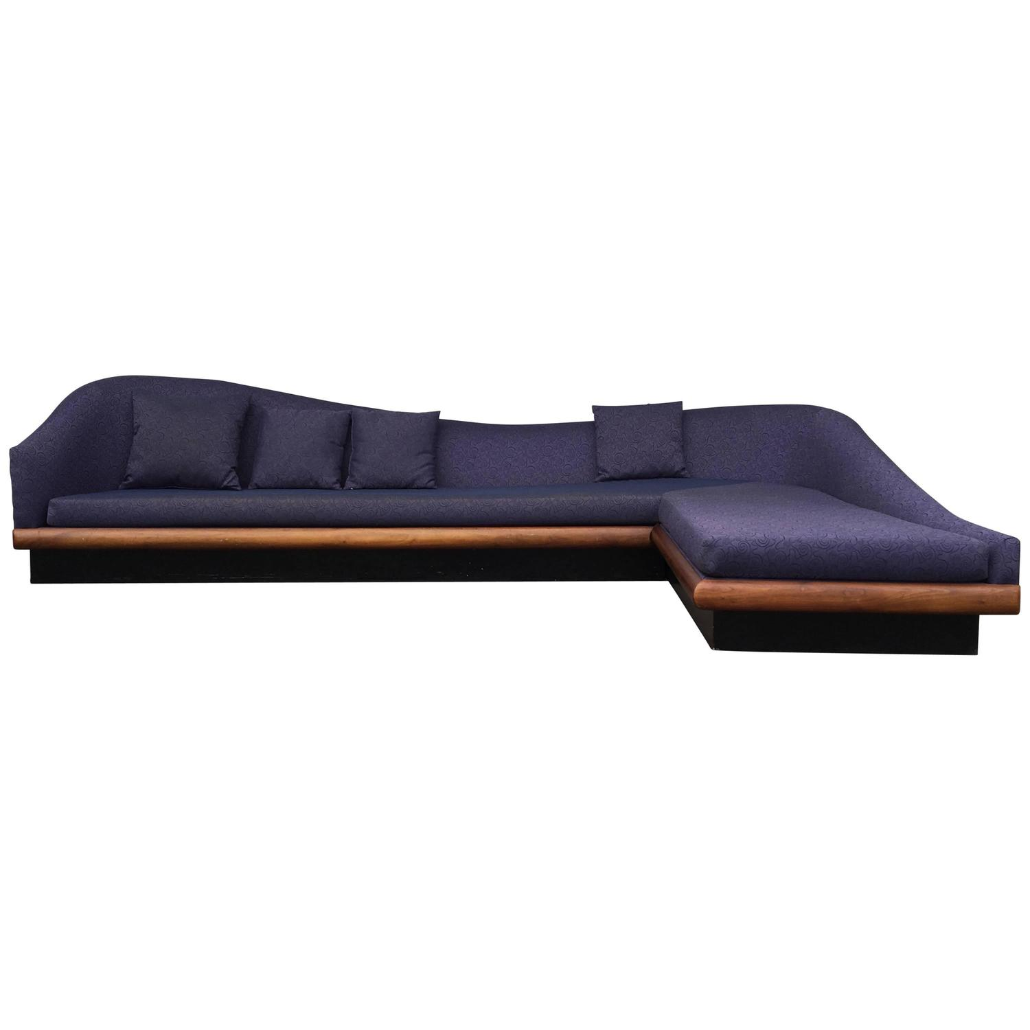 Cloud sofa price floating cloud couches sofa price for Magnetic floating couch