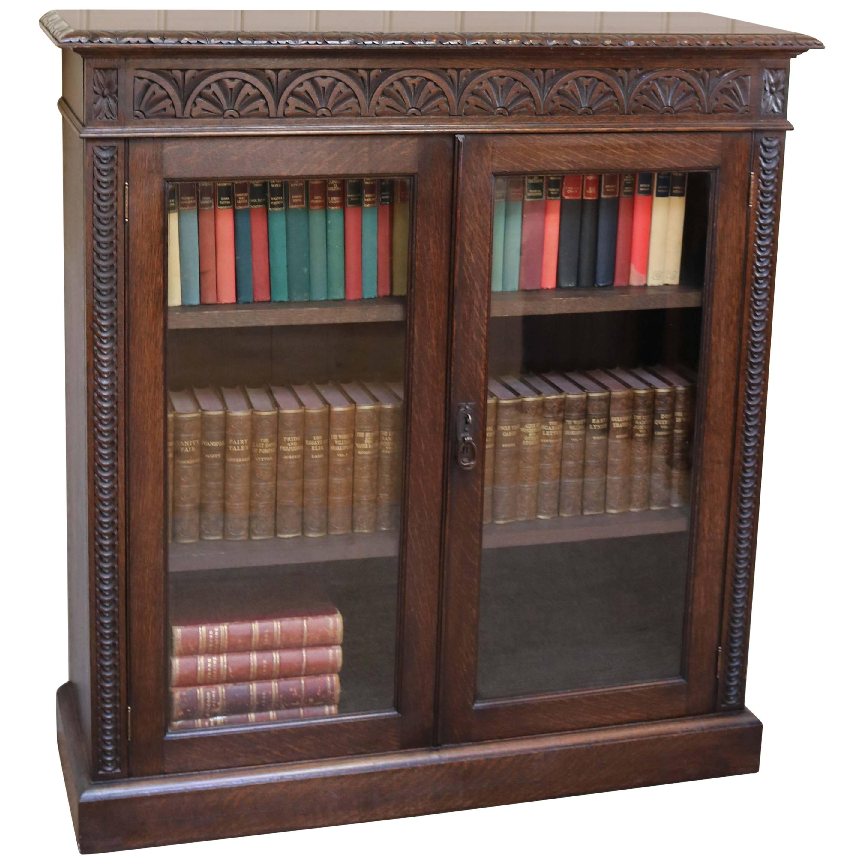 shelves navy i bookcases cabinet storage bookcase furniture cabinets sideboards tagged originals collections