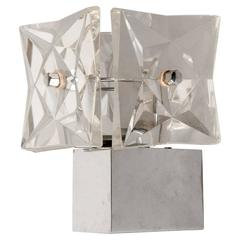 Kinkeldey Wall Lamp, Sconces