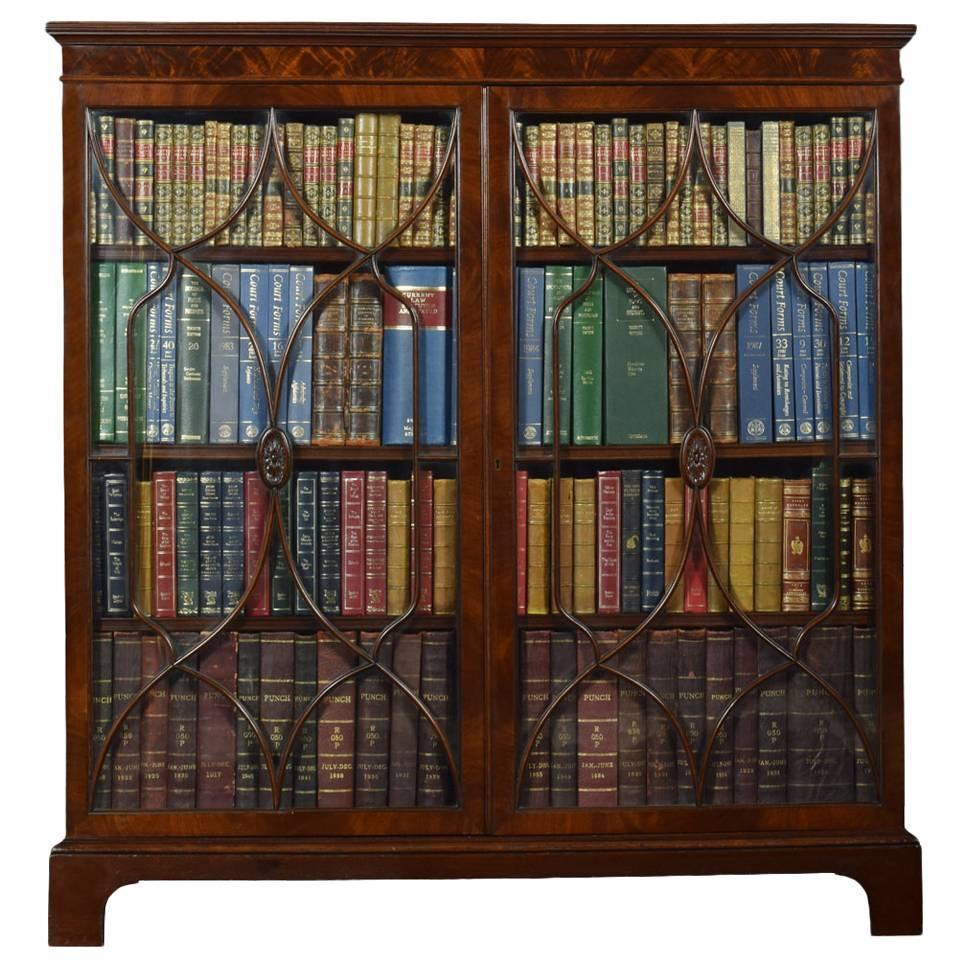 Bookshelf Door For Sale 28 Images Bookshelf Door For
