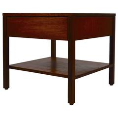 Classic Florence Knoll Night Table