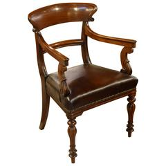 5918953_s Victorian Chaise Longue For Sale Uk on victorian recliner, victorian chaise furniture, victorian club chair, victorian sideboard, victorian folding chair, victorian tables, victorian wheelchair, victorian office chair, victorian urns, victorian candles, victorian mother's day, victorian rocking chair, victorian couch, victorian chest, victorian country, victorian era chaise, victorian loveseat, victorian nursing chair, victorian chaise lounge, victorian credenza,