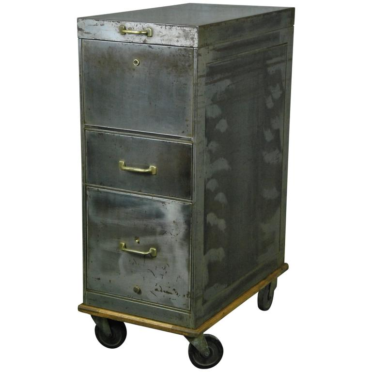 site download four drawer file lovely with of elegant original industrial dresser repurposed cabinet into hardware filing must