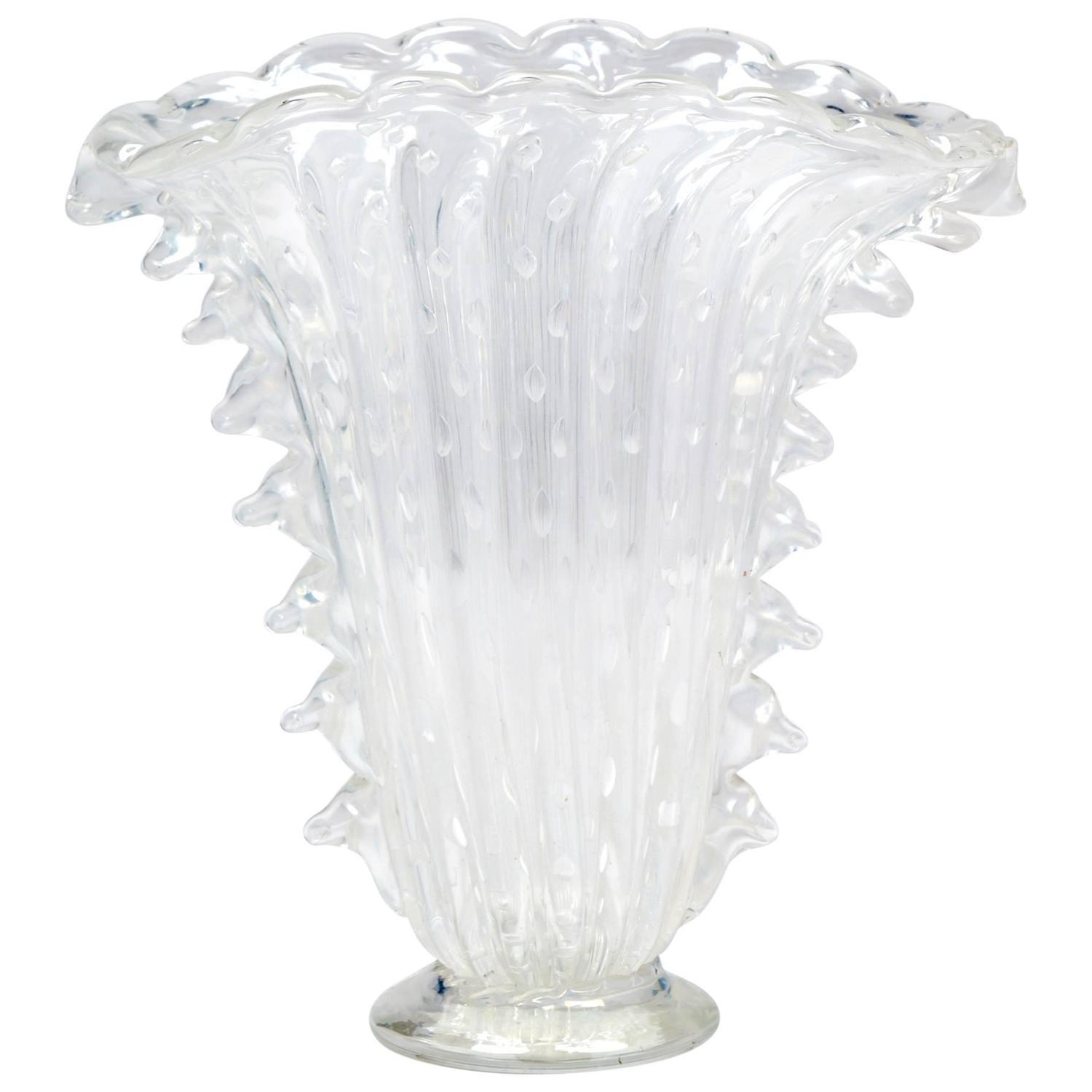 glass beautiful clear vases idea home vase candle holders aprilvase cylinder