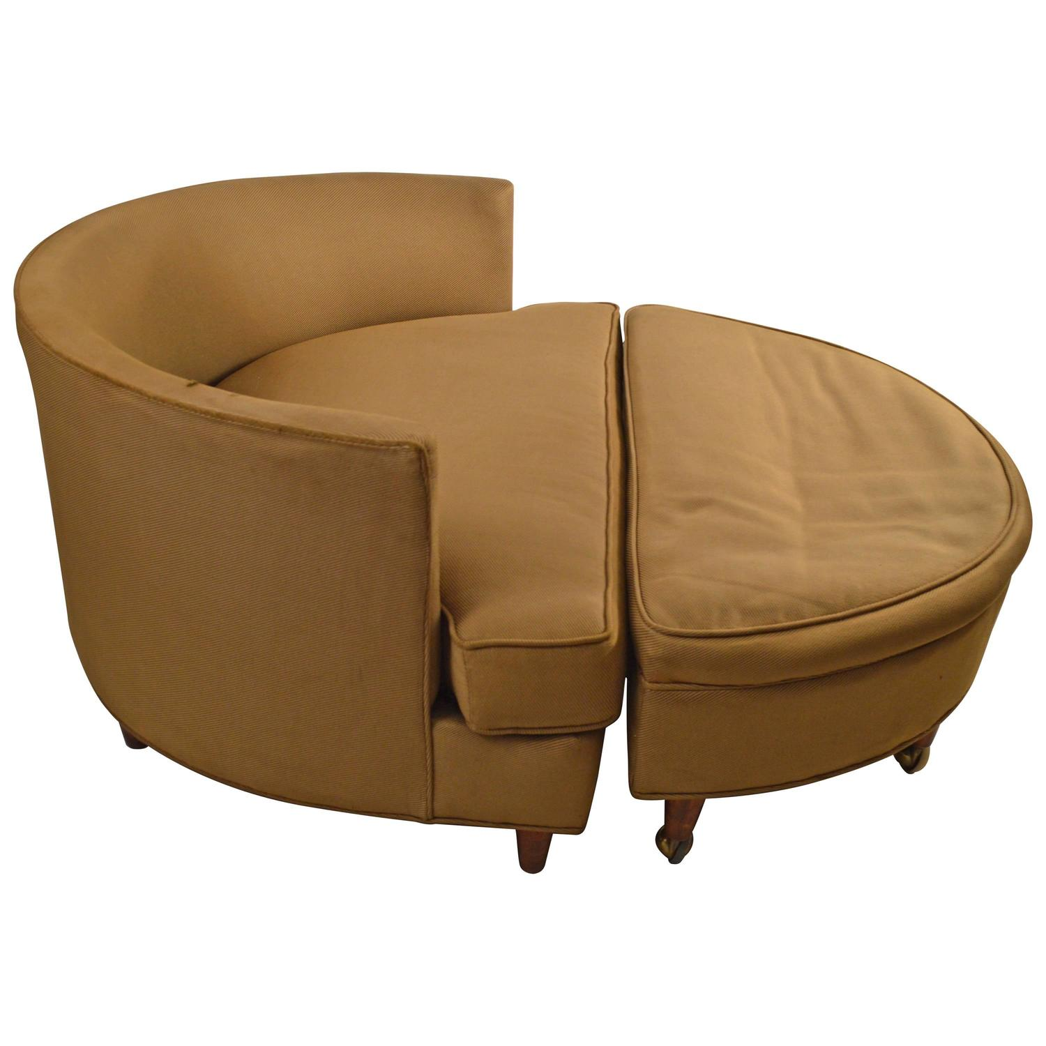Big chair and ottoman adrian big chair and ottoman for Big chairs for sale