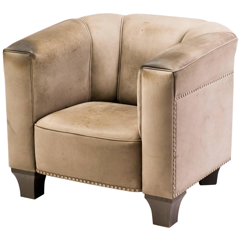 josef hoffmann sessel zuhause image idee. Black Bedroom Furniture Sets. Home Design Ideas