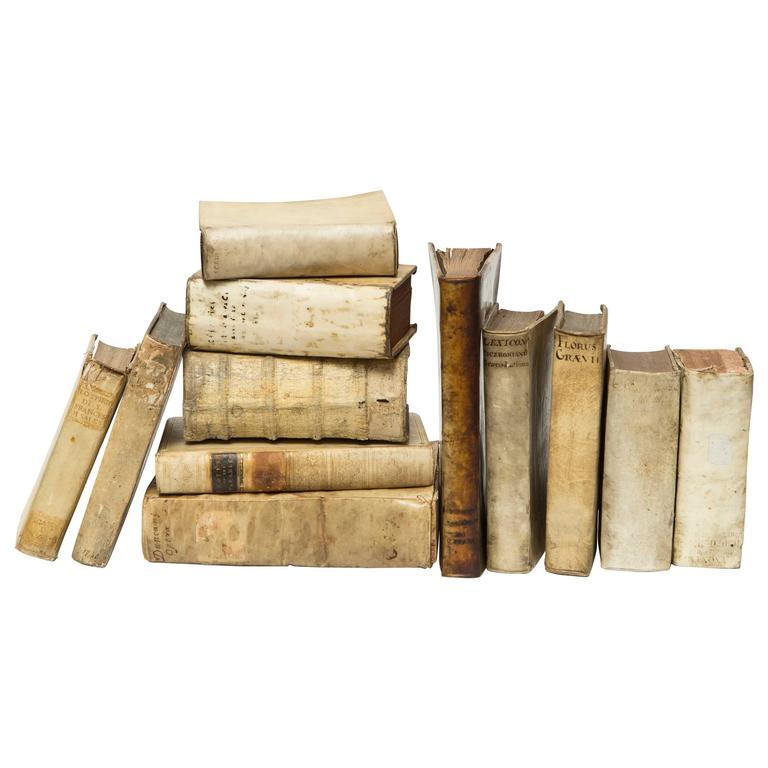 democracy in 17th and 18th century 18th-century britain, 18th-century british society tudor monarchs, samuel richardson, lending libraries, landed gentry, indentured servants british society was.
