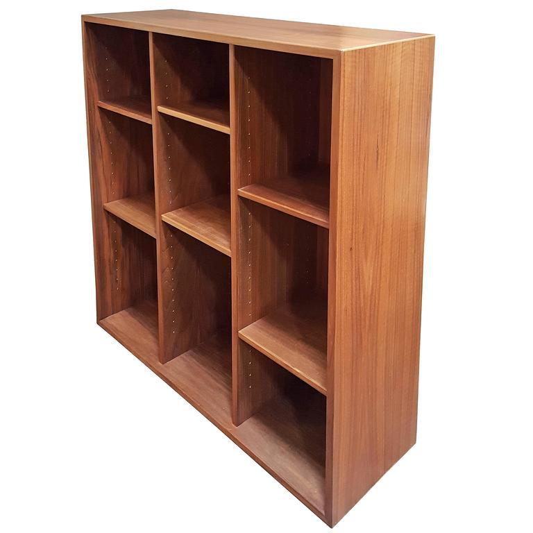 modern bookshelf for sale beautiful free shipping d. Black Bedroom Furniture Sets. Home Design Ideas