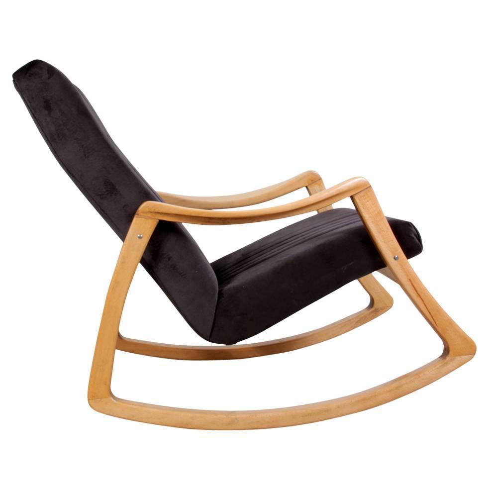 rocking chair sale