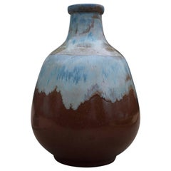 Italian Ceramic Vase