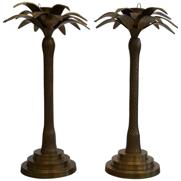 A wide variety of palm tree candles options are available to you, such as led candle, art candle, and jar. You can also choose from weddings, home decoration, .