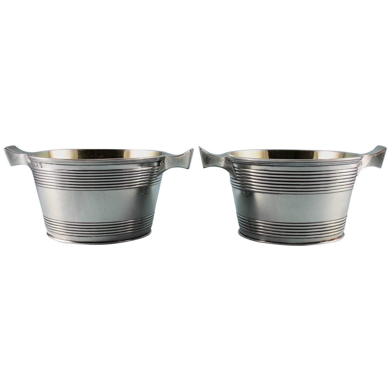 Antique serving bowls For Sale in Europe - 1stdibs