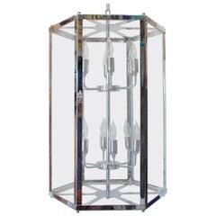 Esagono Lantern by Fabio Ltd