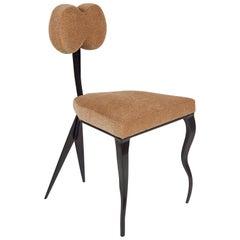 Joaquin Gasgonia Palencia Chair