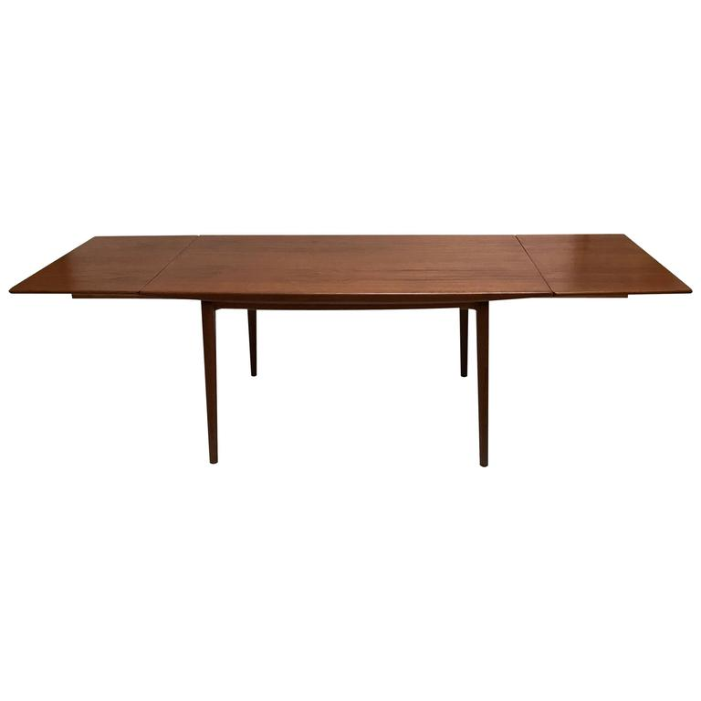 Used Office Furniture Milwaukee Wi ... Living Room Color furthermore Product. on danish furniture sacramento