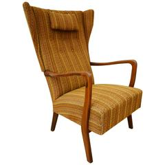 antique and vintage armchairs 13 473 for sale at 1stdibs 13473 | 6014143 s