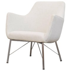 Pastoe Ekselius Easy Chair