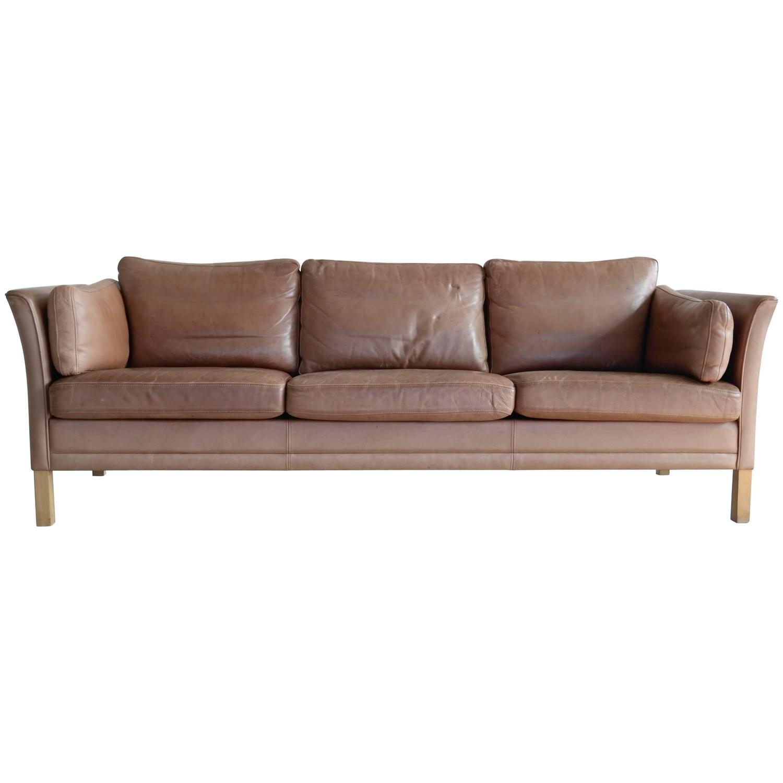 100 [ Boscovs Leather Sofas ]