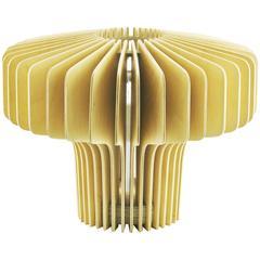 Table Lamp by Jonas Damon for Habitat
