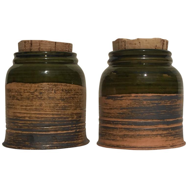 jlearnit jars German Norwegian.jar