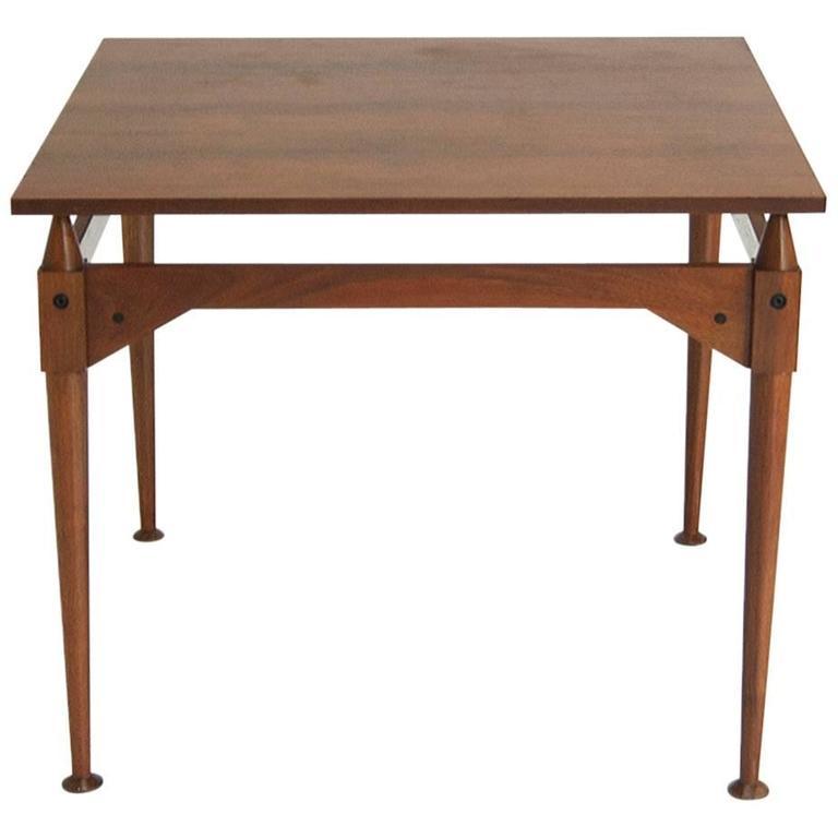 "Franco Albini Table Model ""TL-3"""