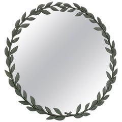 Estrid Ericson Mirror for Svenskt Tenn