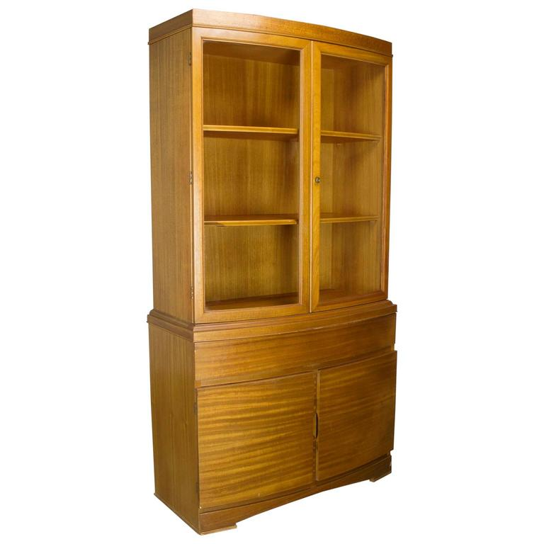 wood dr hutch mango cabinets pc dark cabinet product china details walnut chn