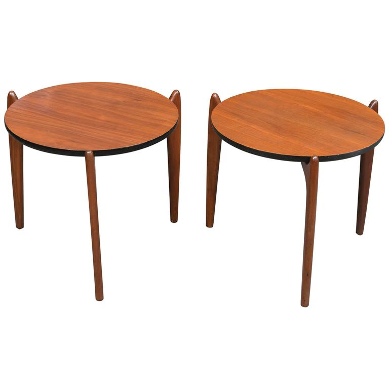 Adrian Pearsall Tables For Sale