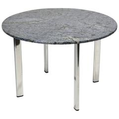 Joe D'urso Table by Knoll