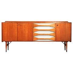 Italian Dresser, circa 1950
