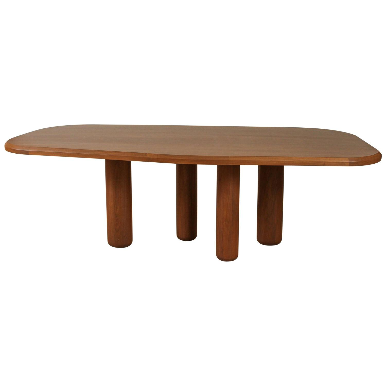 20th century specialists dining room tables   965 for sale at 1stdibs
