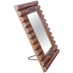 L'Oreal Counter Mirror