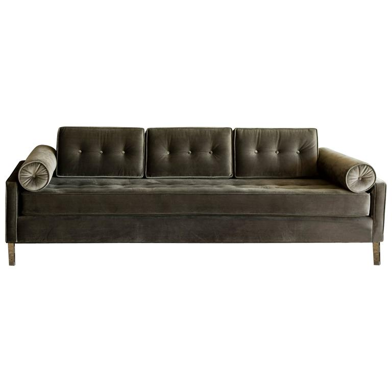 Case #1 Sofa For Sale