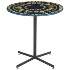 "Fornasetti ""Cammei"" Table"