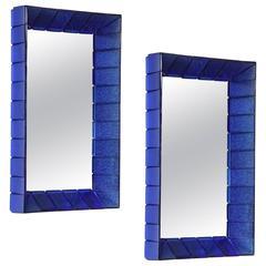 Roberto Giulio Rida Mirrors