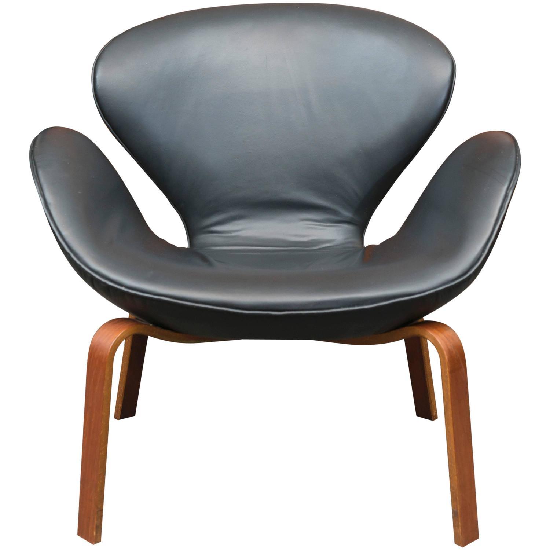 Swan chair jacobsen - Swan Chair Jacobsen 33