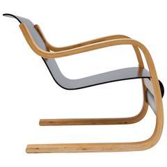 Alvar Aalto Model 31